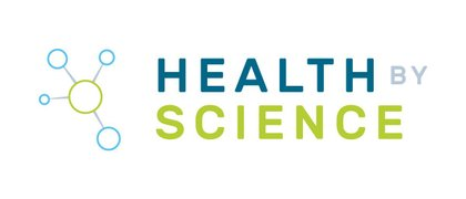 Health By Science