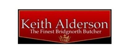 Keith Alderson Family Butcher