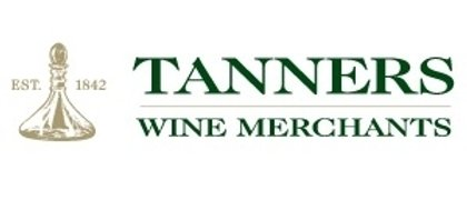 Tanners Wine Merchants