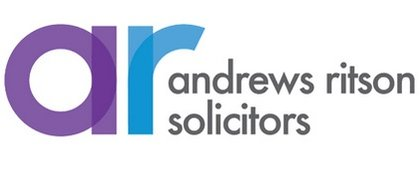 Andrews Ritson Solicitors