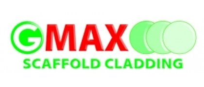 GMAX Scaffold Cladding