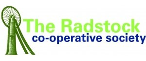 The Radstock Co-operative Society