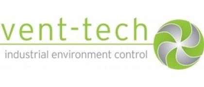 Vent-Tech