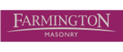 Farmington Masonry LLP