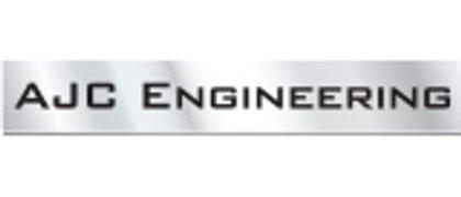 AJC Engineering
