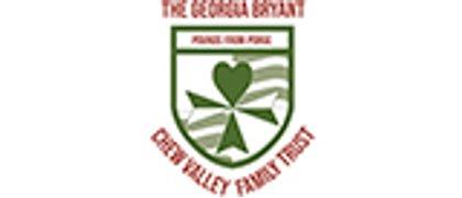 Chew Valley Family Trust