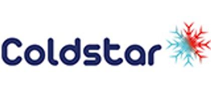 Coldstar