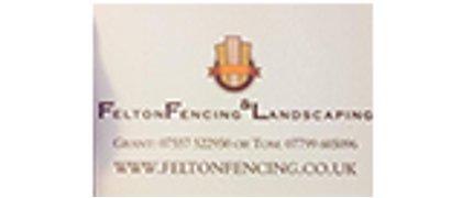 Felton Fencing