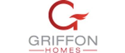 Griffon Homes