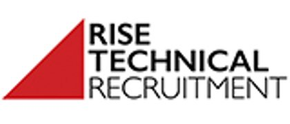 Rise Technical