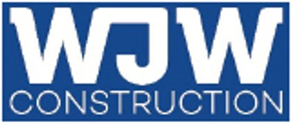 WJW Construction