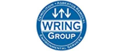 Wring Group Demolition