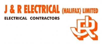 J & R Electrical (Halifax) LTD