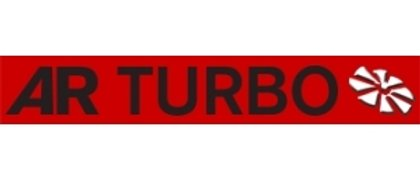 AR Turbo
