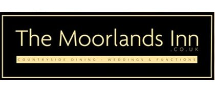 The Moorlands Inn