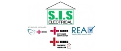 SIS Electrical