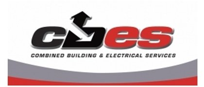 Combined Building & Electrical Services