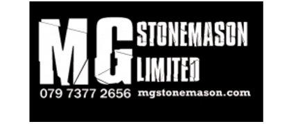 MG Stonemason