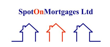Spot On mortgages Limited