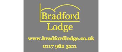 Bradford Lodge