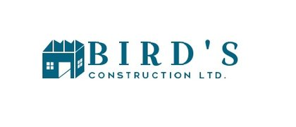 Birds Construction Ltd