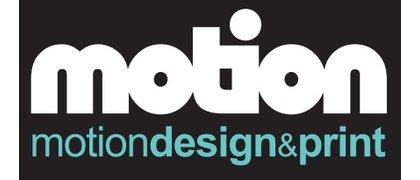 Motion Design