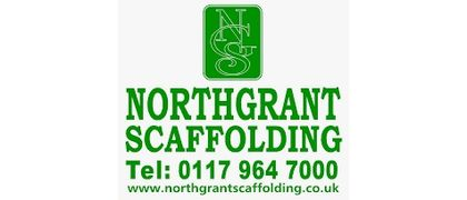 Northgrant Scaffolding Ltd