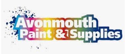 Avonmouth Paint & Supplies