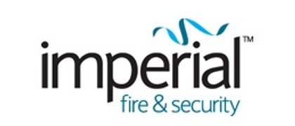 Imperial Fire & Security