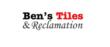 Bens Tiles & Reclamation Ltd