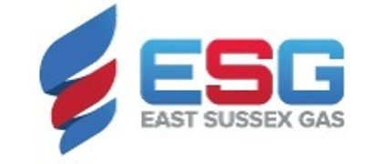 East Sussex Gas