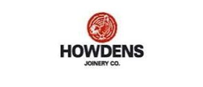 HOWDENS MK