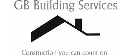 GB BUILDING SERVICES