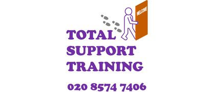 Total Support Training