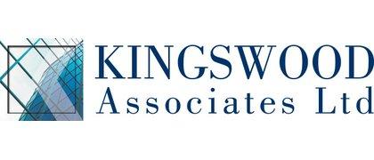 Kingswood Associates Ltd