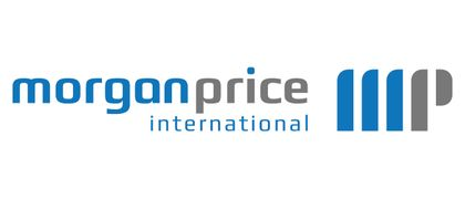 Morgan Price International