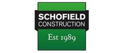 Schofield Construction