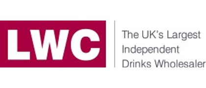 LWC Drinks