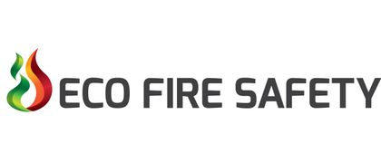 ECO FIRE SAFETY