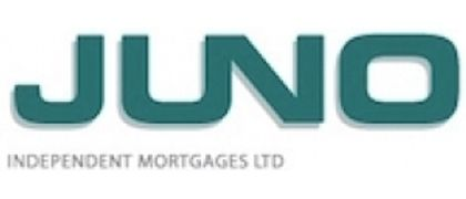 Juno Independent Mortgages Ltd