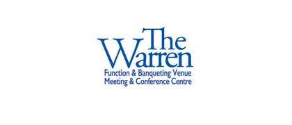 The Warren Function, Banquetting and Conference Centre