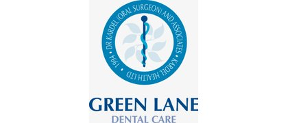 Green Lane Dental Care