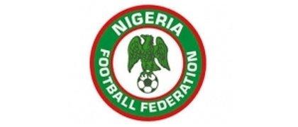Nigeria Football Fegeration