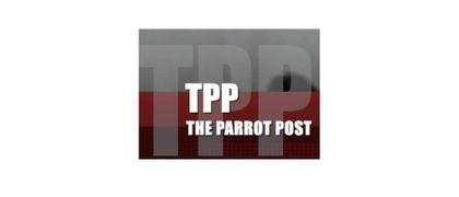The Parrot Post