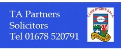 Thomas, Andrews & Partners
