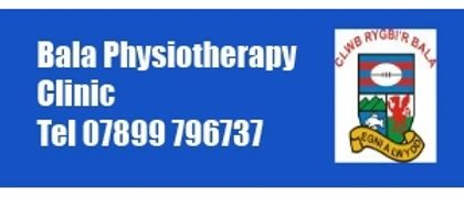 Bala Physiotherapy Clinic