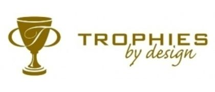 Trophies By Design