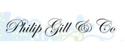 Philip Gill & Co