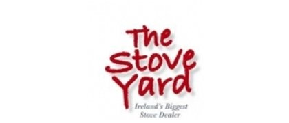 The Stove Yard
