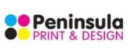 Peninsula Print & Design
